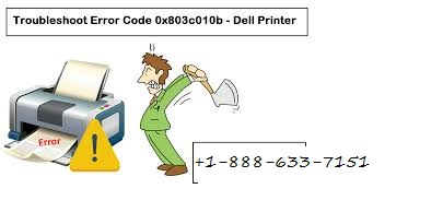 Failed to open printer, error #5  Printing report with