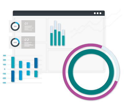 A Guide to Ad Hoc Reporting (Tips and Best Practices)