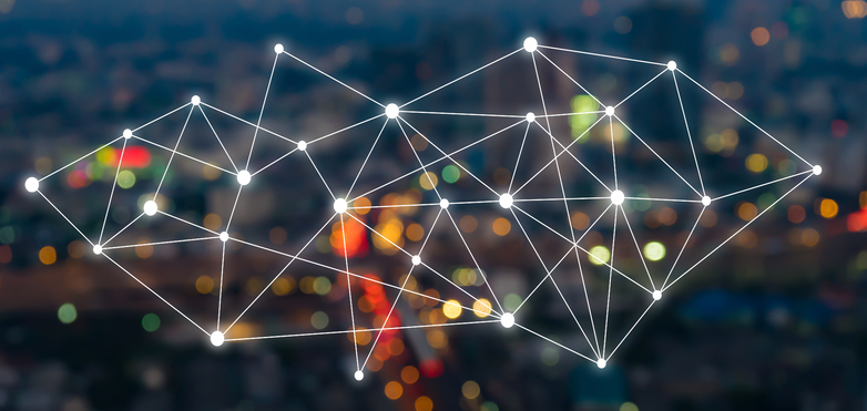 What's Ahead in Data Analytics 2021