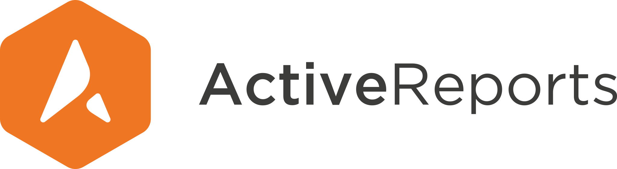 ActiveReports 12 Releases