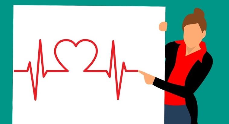 Ad hoc reporting in healthcare