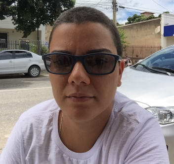 <p>Brena Monteiro is a Fixate IO Contributor and a software engineer with experience in the analysis and development of systems. She is a free software enthusiast and an apprentice of new technologies.</p>