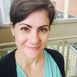 "With fourteen years and counting of experience working in the software industry, Jody Handley's position as a GrapeCity product marketing manager combines two of her favorite things: writing and software development. When she's not working, Jody enjoys reading, binge-watching cable TV shows, and sewing. Find her on Twitter at <a href=""https://twitter.com/jodygrape"" target=""_blank"">@jodygrape</a>."