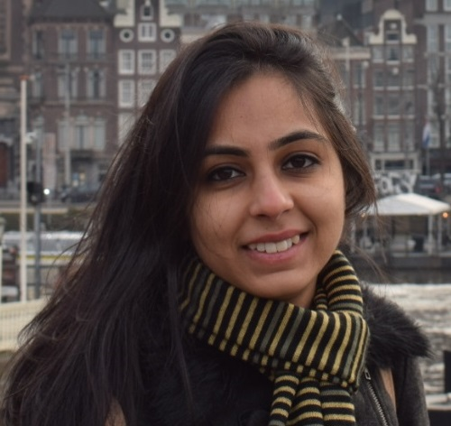<p> As a Senior Technical Writer at GrapeCity, Isha enjoys working on new technologies and exploring different areas of technical writing. In her spare time, she also likes trying new cafes, traveling, and watching movies. Isha has a Bachelors in Computer Science and Technology from Guru Gobind Singh Indraprastha University.</p>