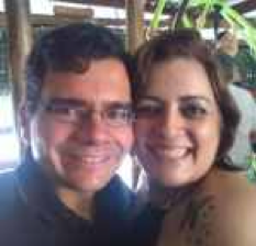 <p>Marcelo Ricardo de Oliveira is a senior freelance software developer who lives with his lovely wife Luciana and his little buddy and stepson Kauê in Guarulhos, Brazil. He is the co-founder of the Brazilian TV Guide TV Map and currently works for Alura Cursos Online.</p>