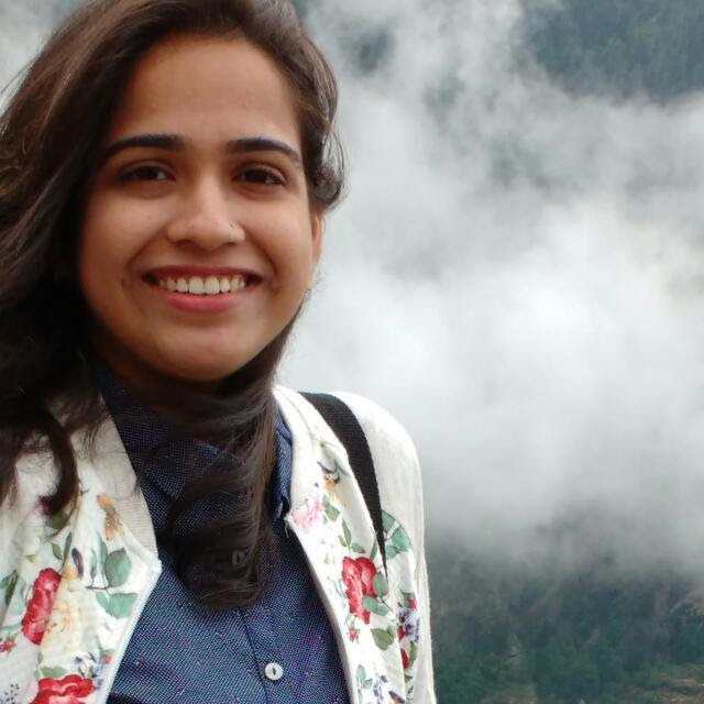 As a software engineer, Paarisha enjoys GrapeCity's environment of encouragement and learning. She enjoys readnig, aerobics, travelling, and exploring historical places. Paarisha graduated from Uttar Pradesh Technical University (UPTU) at Lucknow (India) with a Bachelor's of Technology in Information Technology, and you can find her on [LinkedIn](https://www.linkedin.com/in/paarisharana/).