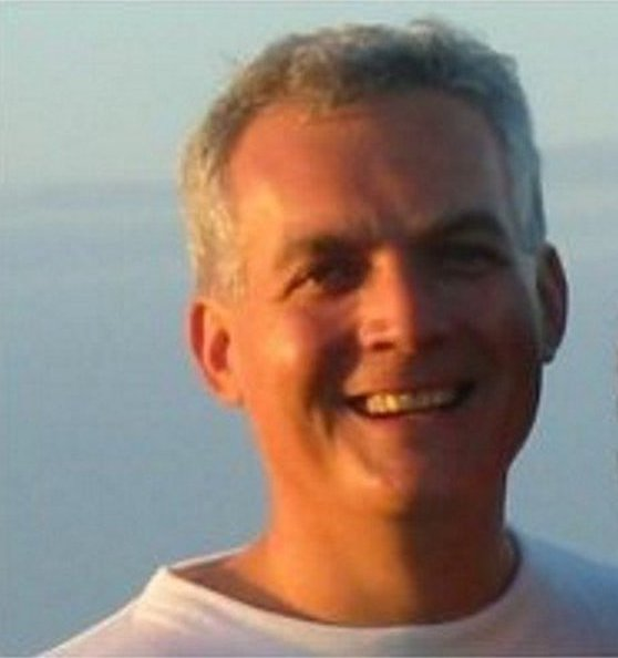 <p>Robert Dyball is a GrapeCity content contributor. He is an Application Developer, Analyst Programmer, and Certified ScrumMaster.</p>