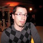 <p>Ryan Peden is a full-stack developer from Toronto, Canada. He has been writing web apps since ES3 was state of the art.</p>