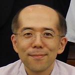 Profile photo of Masakazu Segawa