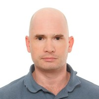 "<p>Product Engineer, Sergey Abakumoff, graduated from Novosibirsk Higher College of Informatics in 1999. With over 15 years of experience, Sergey has worked with software companies around the globe. You can connect with him on <a href=""https://www.linkedin.com/in/sergeyabakumoff/"">LinkedIn</a>.</p>"