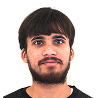 <p>Sharad Tomer is an Associate Software Engineer with GrapeCity. He attended the IIMT College of Engineering. He enjoys working at GrapeCity because of the collaborative team environment. Sharad enjoys reading, cooking, sports, watching anime, and of course coding.</p>
