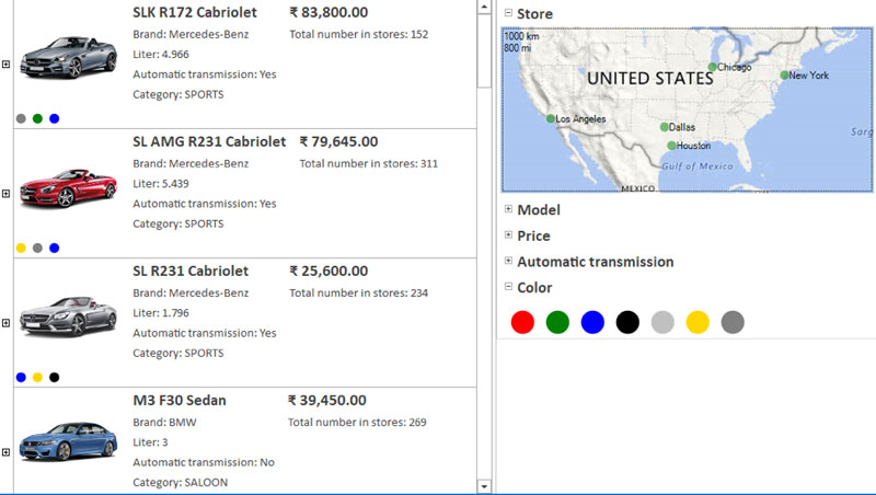 Custom DataFilter using Map.png
