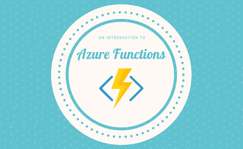 An Introduction to Azure Functions | GrapeCity