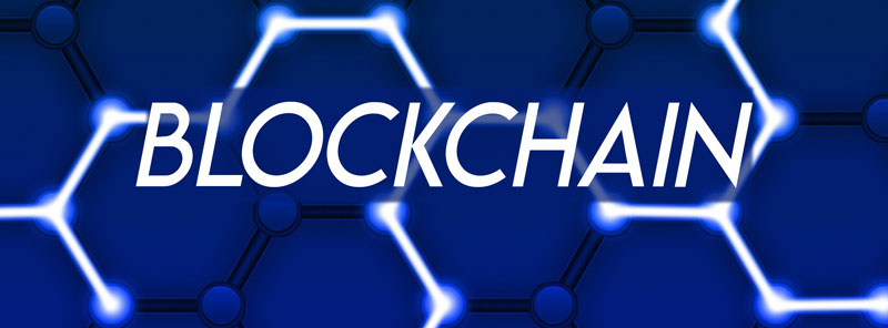 What Developers Need to Know about Blockchain