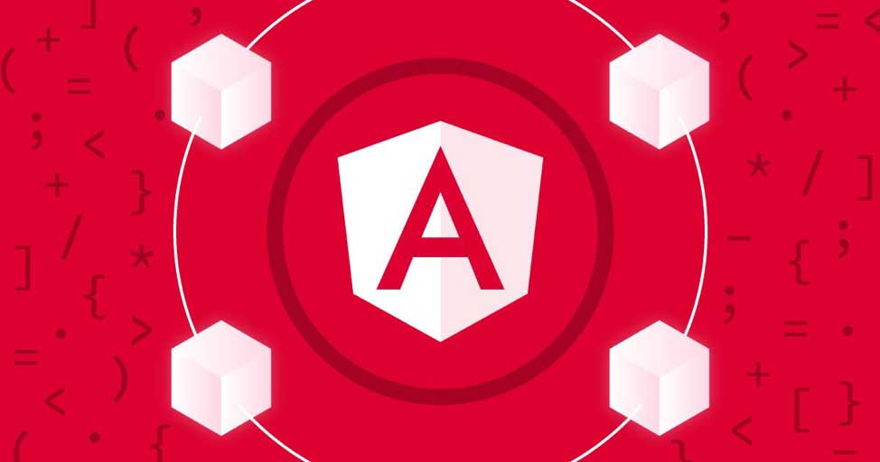 A Guide to Angular Security and Authentication with JSON Web