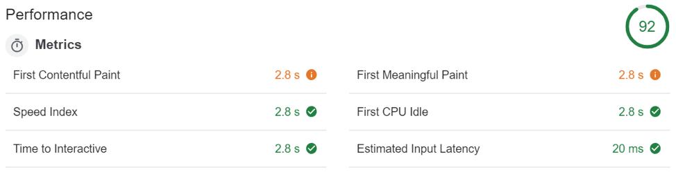 Angular 8.0.0-beta.7