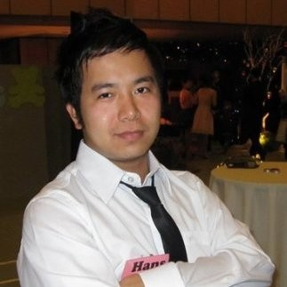 """<p>Hans Nguyen is a Software Engineer at GrapeCity. You can find him on LinkedIn <a href=""""https://www.linkedin.com/in/hans-nguyen/"""">here</a>.</p>"""