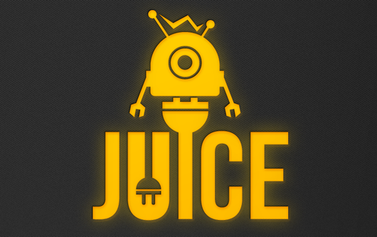 Wijmo Open for Juice UI