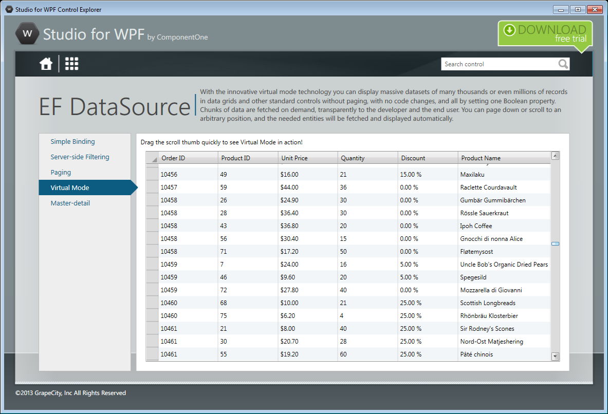 WhatsNew2013v2_efdatasource