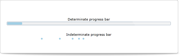 progressbar_showoff
