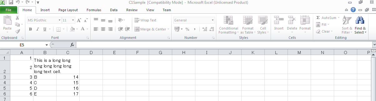 Excel_Output