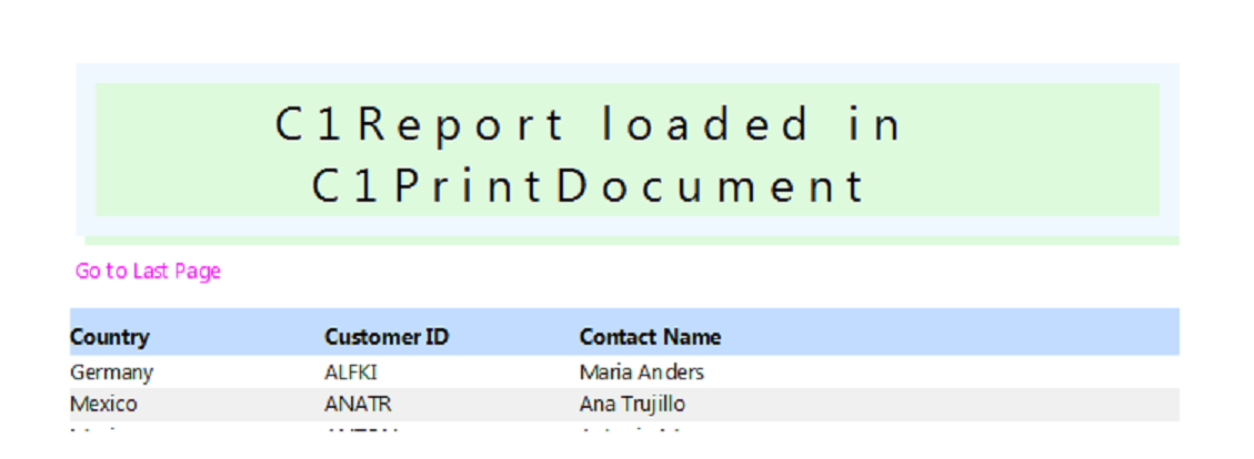 Report_inPrintdoc1