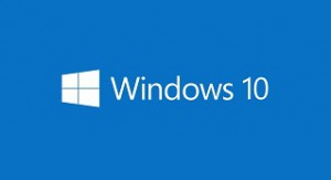 ComponentOne Studio Windows 10