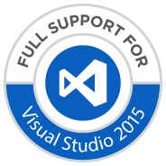 ComponentOneStudio_VisualStudio2015Support