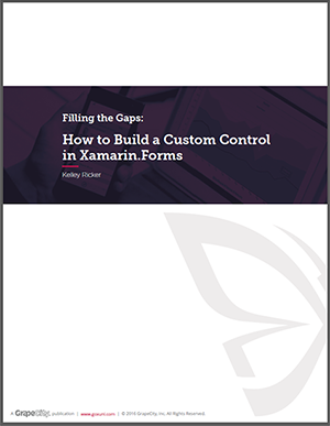 Download the Custom Control White Paper