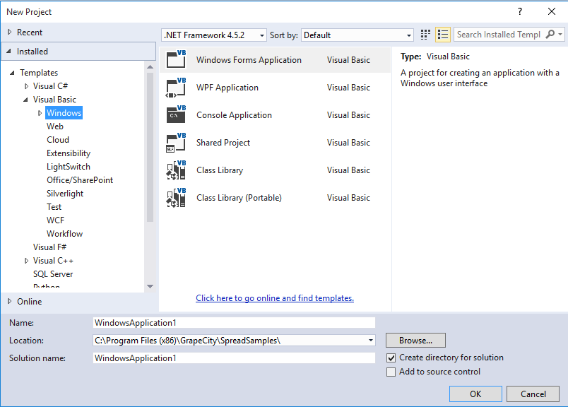 Spread Windows Forms and Visual Studio 2015 on 2015 new kitchens, 2015 new accessories, 2015 new dell desktops, 2015 new books, 2015 new browsers, 2015 new google chrome, 2015 new ipad, 2015 new foundation, 2015 new games, 2015 new wallpaper, 2015 new siding, 2015 new tools, 2015 new android smartphone, 2015 new toilets, 2015 new iphone, 2015 new mobile, 2015 new home, 2015 new software, 2015 new blackberry, 2015 new flowers,