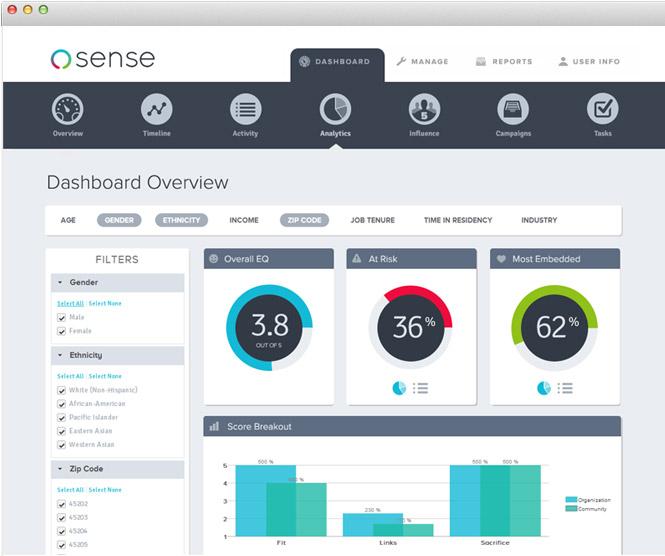 BlackbookHR Reinvents HR Software Using AngularJS And Wijmo