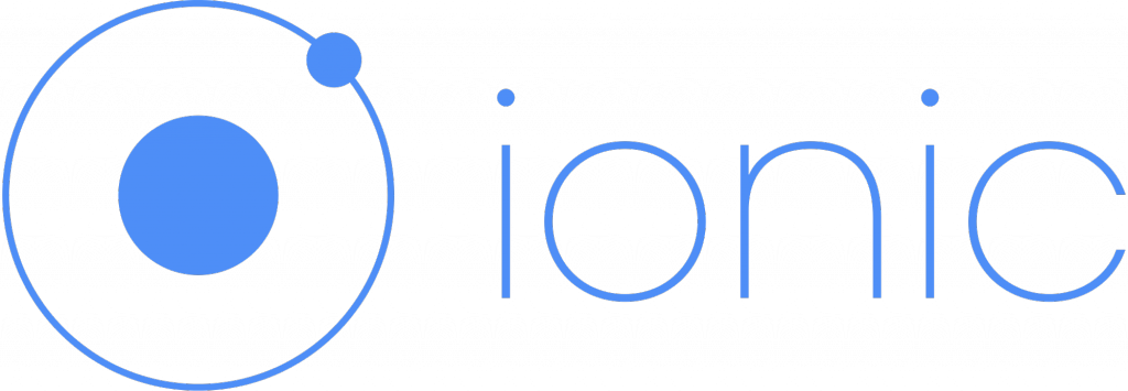 How to Install and Get Started with Ionic Cordova | Wijmo