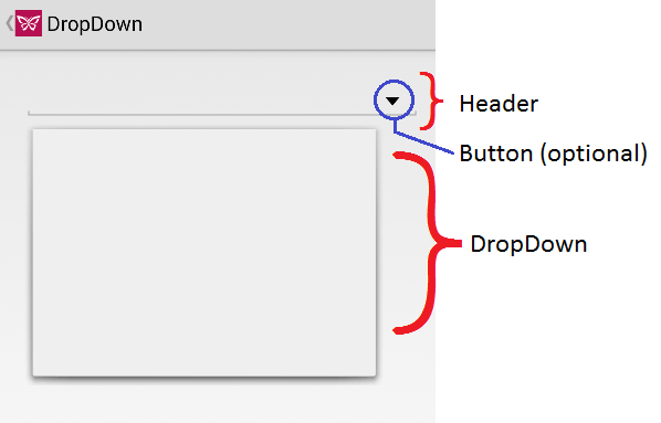 Xuni_DropDown_Diagram