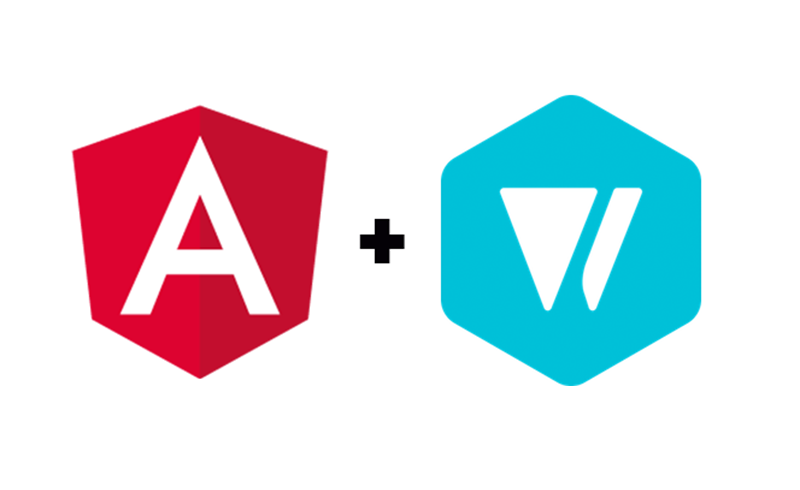 GrapeCity's Wijmo and Angular Elements