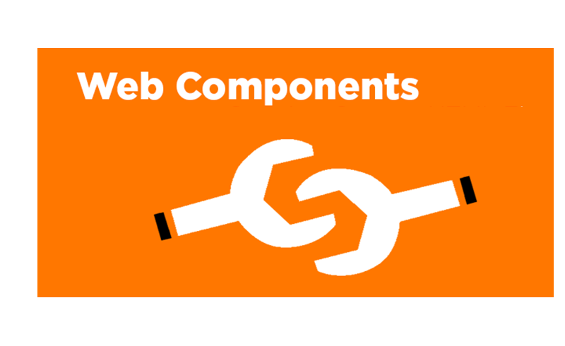 Web Components - An Introduction and Practical Usage