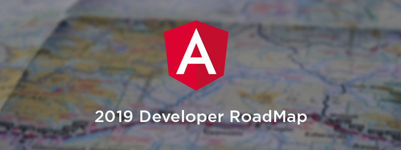 An Angular Roadmap - The Past, Present, and Future of Angular
