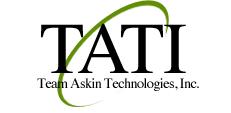 Team Askin Technologies