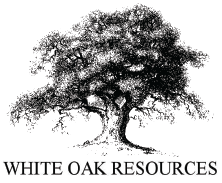White Oak Resources
