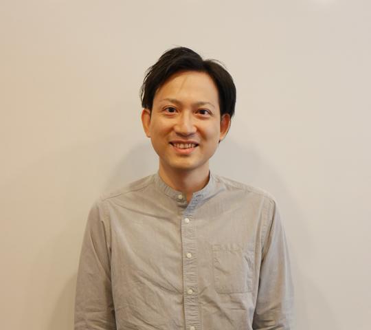 ツール事業部 マーケティング部 プロダクトマーケティングマネージャー 福井