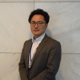 株式会社ワイズマン 開発本部 技術開発課 江釣子 卓磨 様