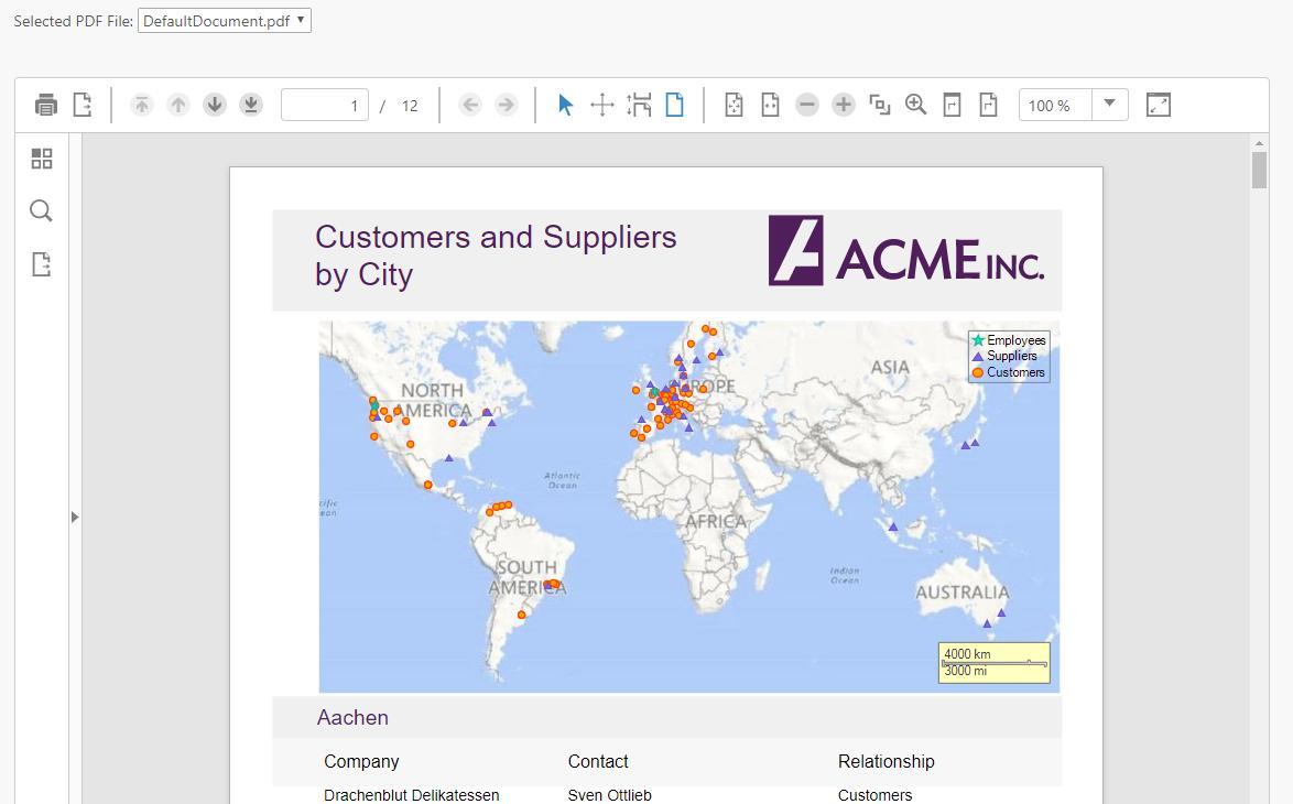 asp.net mvc for dummies pdf